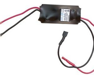 Ладога МЗА        :Модуль защиты аккумулятора