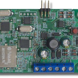 Магистратор СА+LAN версия 3        :Адаптер сетевой