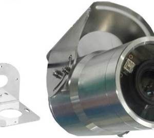 MDC-SSH6290TDN-2A        :Видеокамера HD-SDI купольная уличная