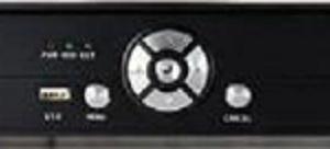 MDR-H4140        :Видеорегистратор HD-SDI 4-канальный