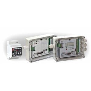 МИП-3-Ex        :Модуль интерфейсный пожарный взрывозащищенный