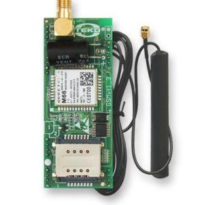 Модуль Астра-GSM (ПАК Астра)        :Коммуникатор для Астра-812 Pro и Астра-8945 Pro, выносная антенна