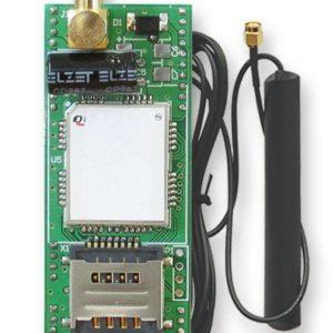 Модуль Астра-GSM (выносная антенна)        :Коммуникатор для Астра-712 Pro, Астра-812 Pro и Астра-8945 Pro, выносная антенна