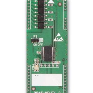 Модуль Астра-МР        :Модуль реле для Астра-Z-8945 исп.А/Б