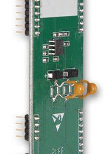 Модуль Астра-RS-485        :Модуль интерфейса RS-485 для работы в составе системы с Астра-712 Pro или Астра-Zитадель