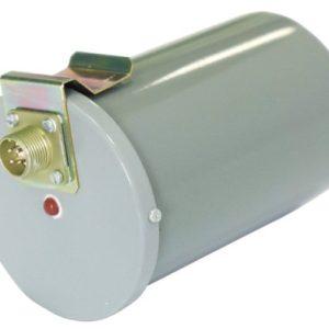 МОСКИТ-СТ        :Извещатель охранный обрывного типа стационарный