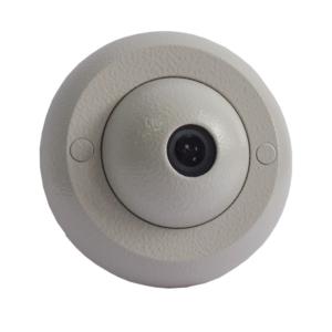 МВК-09Н Effio-E        :Видеокамера купольная