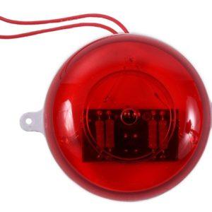 Орбита С (24В)        :Оповещатель световой