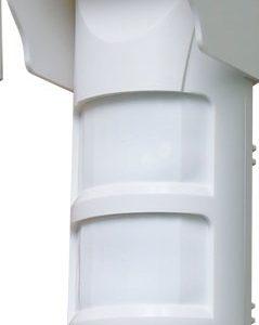 Пирон-8 (ИО 409-59)        :Извещатель охранный объемный оптико-электронный