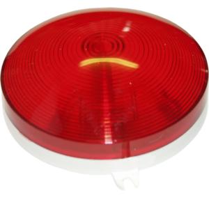 Призма 100        :Оповещатель охранно-пожарный световой