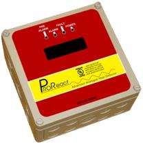 Программируемый блок для универсального термокабеля        :Преобразователь интерфейса