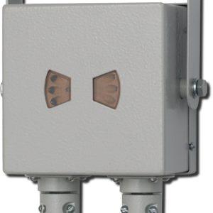 Пульсар 52К        :Извещатель пожарный дымовой оптико-электронный точечный