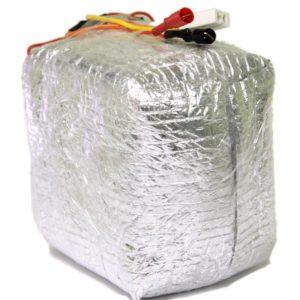 Резерв 4.5Т        :Термостат