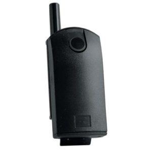 РПД-КН вар.2 исп.1        :Радиопередающее устройство (радиокнопка)