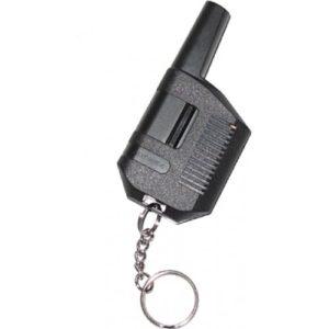 RR-1T        :Кнопка тревожной сигнализации радиоканальная