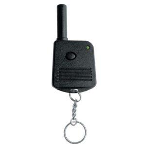 RR-2T        :Кнопка тревожной сигнализации радиоканальная