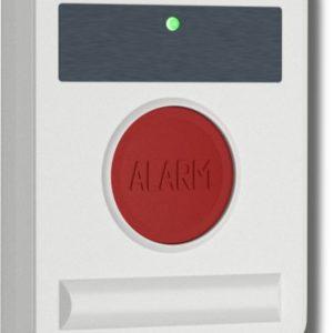 RS-201TK3        :Кнопка тревожной сигнализации радиоканальная