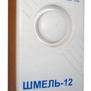 Шмель-12 мод.1        :Оповещатель звуковой