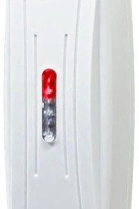 Шорох-3 (ИО 315-10)        :Извещатель охранный совмещенный, вибрационный