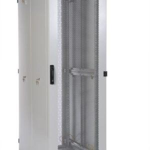 ШТК-С-45.6.10-48АА        :Шкаф серверный напольный
