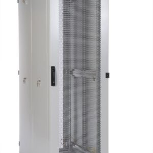 ШТК-С-45.6.12-44АА        :Шкаф серверный напольный