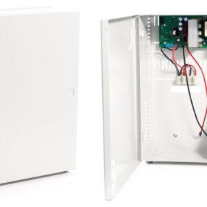 СКАТ 1200У2        :Источник вторичного электропитания резервированный