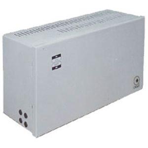 СКАТ 2400 Р20        :Источник резервного электропитания