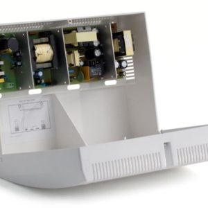 SKAT-PoE.48DC-120VA        :Источник бесперебойного питания