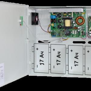 SKAT-RLPS.48/36DC-500VA        :Блок питания