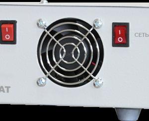 SKAT-RLPS.48DC-3.0        :Блок питания