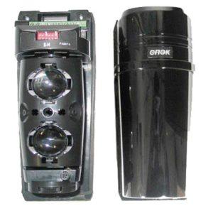 СПЭК-1115М-100 (ИО 209-32/4)        :Извещатель охранный оптико-электронный линейный