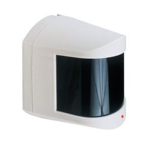 СПЭК-2210 (ИП 212-62)        :Извещатель пожарный дымовой оптико-электронный линейный