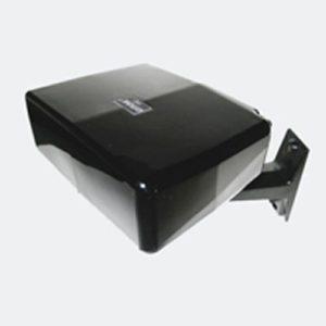 СПЭК-8 (ИО 209-17)        :Извещатель охранный оптико-электронный линейный