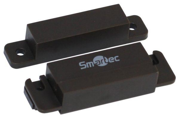 ST-DM121NC-BR        :Извещатель охранный точечный магнитоконтактный