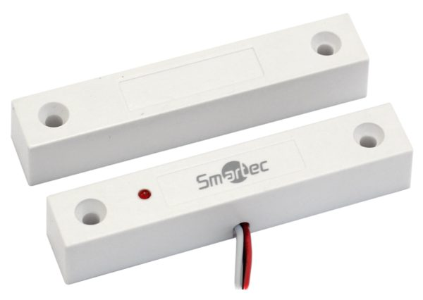 ST-DM135        :Извещатель магнитоконтактный