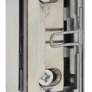 ST-SL351MNC        :Защелка электромеханическая