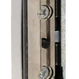 ST-SL480NC        :Защелка электромеханическая