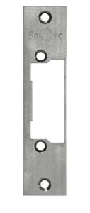 ST-SL501SP        :Запорная планка короткая