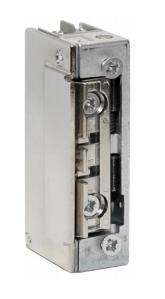 ST-SL551NC        :Защелка электромеханическая
