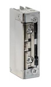 ST-SL551NO        :Защелка электромеханическая