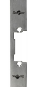 ST-SL601SP        :Запорная планка короткая