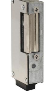 ST-SL651NC-L        :Защелка электромеханическая