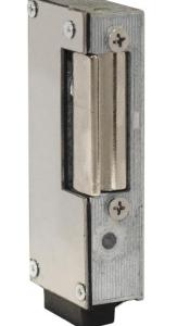 ST-SL651NO-L        :Защелка электромеханическая