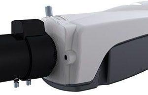 STC-HD3081/3 :Видеокамера HD-SDI корпусная
