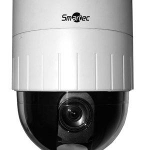 STC-HD3925/2        :Видеокамера купольная поворотная