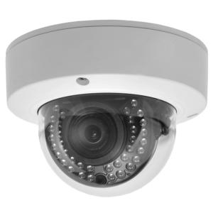 STC-HDT3584/3 ULTIMATE        :Видеокамера TVI купольная уличная антивандальная