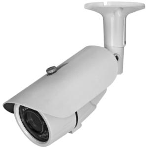 STC-HDT3624/1 ULTIMATE        :Видеокамера TVI корпусная уличная