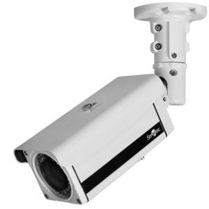STC-HDT3634/3 ULTIMATE        :Видеокамера TVI корпусная уличная