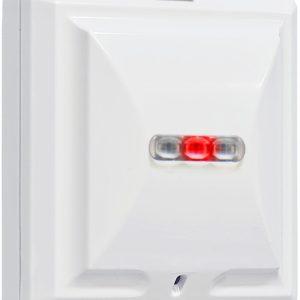 Стекло-3 (ИО 329-4)        :Извещатель охранный поверхностный звуковой