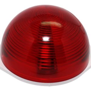 Строб (красный) (СИ-1)        :Оповещатель световой